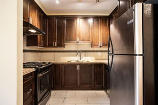 "Photo 5: 9 9699 SILLS Avenue in Richmond: McLennan North Townhouse for sale in ""KINSBRIDGE"" : MLS®# R2326507"