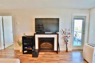 "Photo 7: 207 7445 120 Street in Delta: Scottsdale Condo for sale in ""Trend"" (N. Delta)  : MLS®# R2326229"
