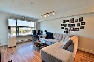 "Photo 3: 207 7445 120 Street in Delta: Scottsdale Condo for sale in ""Trend"" (N. Delta)  : MLS®# R2326229"