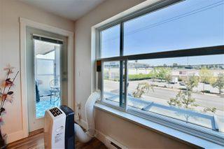 "Photo 6: 207 7445 120 Street in Delta: Scottsdale Condo for sale in ""Trend"" (N. Delta)  : MLS®# R2326229"