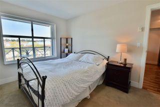 "Photo 12: 207 7445 120 Street in Delta: Scottsdale Condo for sale in ""Trend"" (N. Delta)  : MLS®# R2326229"