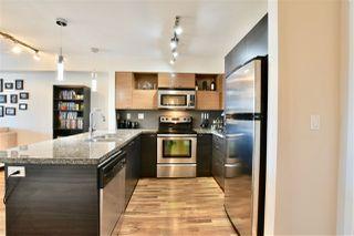 "Photo 8: 207 7445 120 Street in Delta: Scottsdale Condo for sale in ""Trend"" (N. Delta)  : MLS®# R2326229"
