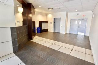 "Photo 14: 207 7445 120 Street in Delta: Scottsdale Condo for sale in ""Trend"" (N. Delta)  : MLS®# R2326229"