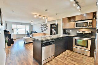 "Photo 9: 207 7445 120 Street in Delta: Scottsdale Condo for sale in ""Trend"" (N. Delta)  : MLS®# R2326229"