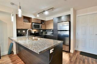 "Photo 10: 207 7445 120 Street in Delta: Scottsdale Condo for sale in ""Trend"" (N. Delta)  : MLS®# R2326229"