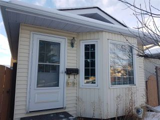 Main Photo:  in Edmonton: Zone 29 House for sale : MLS®# E4138274