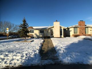 Main Photo: 1900 Lakewood Road S in Edmonton: Zone 29 House for sale : MLS®# E4138778