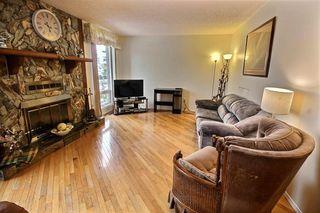Main Photo: 18613 57 Avenue in Edmonton: Zone 20 House for sale : MLS®# E4138878