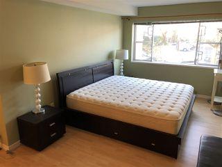 """Photo 6: 101 5500 ARCADIA Road in Richmond: Brighouse Condo for sale in """"REGENCY VILLA"""" : MLS®# R2329829"""