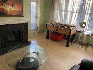 """Photo 9: 101 5500 ARCADIA Road in Richmond: Brighouse Condo for sale in """"REGENCY VILLA"""" : MLS®# R2329829"""