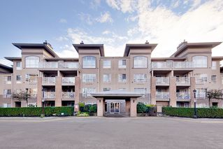 "Photo 20: 103 2558 PARKVIEW Lane in Port Coquitlam: Central Pt Coquitlam Condo for sale in ""Teh Crescent"" : MLS®# R2332592"