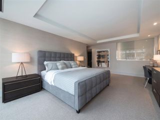 "Photo 10: 1510 HOMER Mews in Vancouver: Yaletown Townhouse for sale in ""THE ERICKSON"" (Vancouver West)  : MLS®# R2334028"