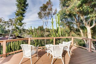 Photo 20: UNIVERSITY HEIGHTS House for sale : 3 bedrooms : 1012 Johnson Ave in San Diego