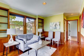 Photo 9: UNIVERSITY HEIGHTS House for sale : 3 bedrooms : 1012 Johnson Ave in San Diego