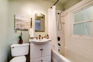 Photo 17: UNIVERSITY HEIGHTS House for sale : 3 bedrooms : 1012 Johnson Ave in San Diego