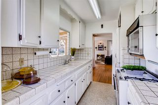 Photo 12: UNIVERSITY HEIGHTS House for sale : 3 bedrooms : 1012 Johnson Ave in San Diego