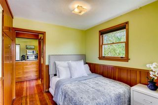 Photo 10: UNIVERSITY HEIGHTS House for sale : 3 bedrooms : 1012 Johnson Ave in San Diego