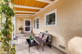 Photo 3: UNIVERSITY HEIGHTS House for sale : 3 bedrooms : 1012 Johnson Ave in San Diego