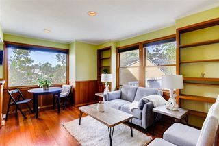 Photo 8: UNIVERSITY HEIGHTS House for sale : 3 bedrooms : 1012 Johnson Ave in San Diego