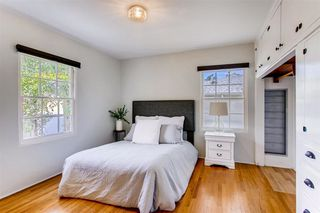 Photo 13: UNIVERSITY HEIGHTS House for sale : 3 bedrooms : 1012 Johnson Ave in San Diego