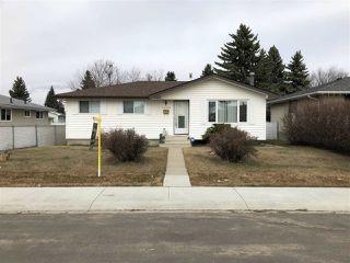 Main Photo: 7408 148 Avenue in Edmonton: Zone 02 House for sale : MLS®# E4142390