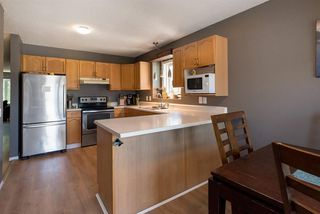 Main Photo: 175 HYNDMAN Crescent in Edmonton: Zone 35 House for sale : MLS®# E4142511