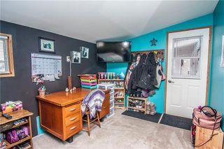 Photo 12: 313 Stanley Avenue: Okotoks Detached for sale : MLS®# C4224963