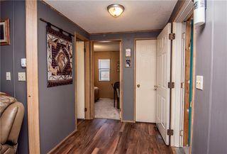 Photo 10: 313 Stanley Avenue: Okotoks Detached for sale : MLS®# C4224963