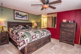 Photo 16: 313 Stanley Avenue: Okotoks Detached for sale : MLS®# C4224963