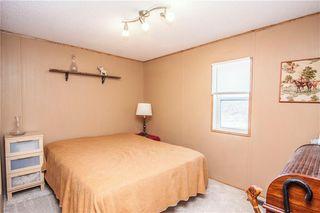 Photo 13: 313 Stanley Avenue: Okotoks Detached for sale : MLS®# C4224963