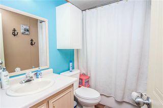 Photo 14: 313 Stanley Avenue: Okotoks Detached for sale : MLS®# C4224963