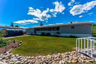 Photo 1: 313 Stanley Avenue: Okotoks Detached for sale : MLS®# C4224963