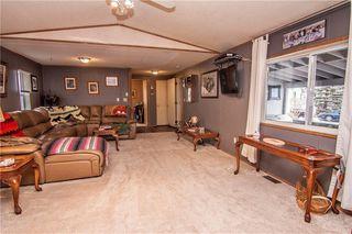 Photo 7: 313 Stanley Avenue: Okotoks Detached for sale : MLS®# C4224963