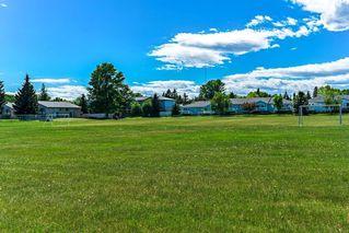 Photo 27: 313 Stanley Avenue: Okotoks Detached for sale : MLS®# C4224963