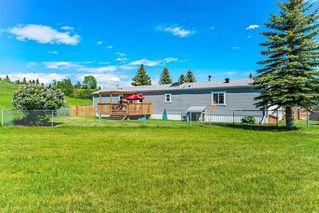 Photo 26: 313 Stanley Avenue: Okotoks Detached for sale : MLS®# C4224963