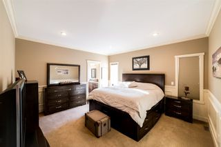 Photo 17: 72 Lacombe Drive: St. Albert House for sale : MLS®# E4142705