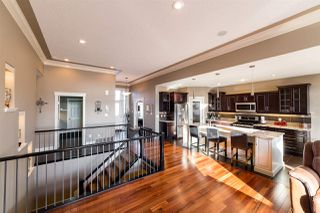 Photo 6: 72 Lacombe Drive: St. Albert House for sale : MLS®# E4142705