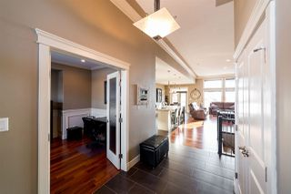 Photo 2: 72 Lacombe Drive: St. Albert House for sale : MLS®# E4142705