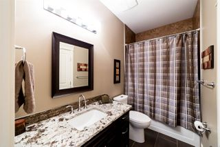 Photo 16: 72 Lacombe Drive: St. Albert House for sale : MLS®# E4142705