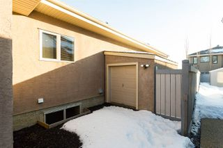 Photo 29: 72 Lacombe Drive: St. Albert House for sale : MLS®# E4142705