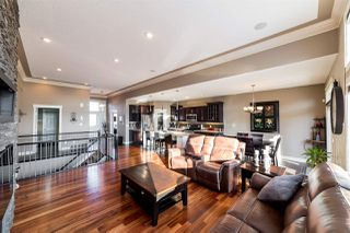 Photo 5: 72 Lacombe Drive: St. Albert House for sale : MLS®# E4142705