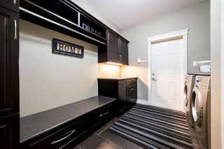 Photo 14: 72 Lacombe Drive: St. Albert House for sale : MLS®# E4142705