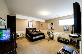 Photo 24: 72 Lacombe Drive: St. Albert House for sale : MLS®# E4142705