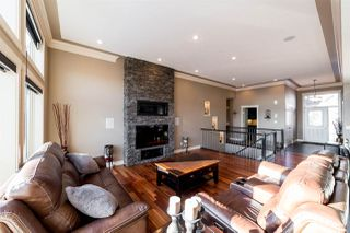 Photo 7: 72 Lacombe Drive: St. Albert House for sale : MLS®# E4142705