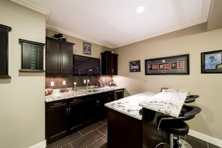 Photo 22: 72 Lacombe Drive: St. Albert House for sale : MLS®# E4142705