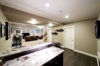 Photo 23: 72 Lacombe Drive: St. Albert House for sale : MLS®# E4142705