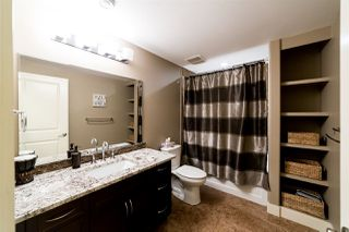 Photo 25: 72 Lacombe Drive: St. Albert House for sale : MLS®# E4142705