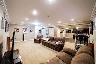 Photo 21: 72 Lacombe Drive: St. Albert House for sale : MLS®# E4142705