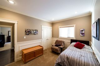Photo 13: 72 Lacombe Drive: St. Albert House for sale : MLS®# E4142705