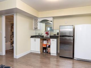 "Photo 16: 21153 77B Avenue in Langley: Willoughby Heights Condo for sale in ""Yorkson Shaunessy Mews"" : MLS®# R2338148"
